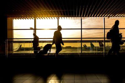 Rzeszow Airport Transfers